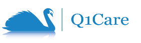 Q1Care | Home Care Services
