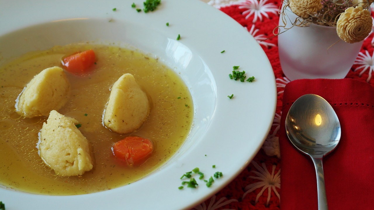 soup-1256023_1280