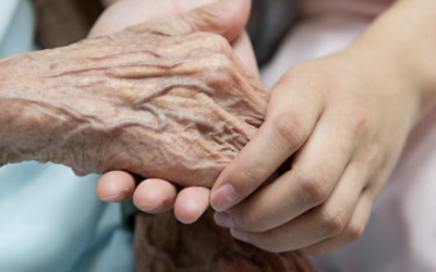TIPS for family and friends who are carers