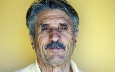 Movember…..men's health matters