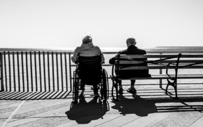 What is Complex Care?